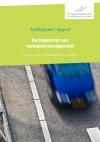 Toekomst_van_Verkeersmanagement_-_voorblad
