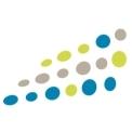 Logo2Icon